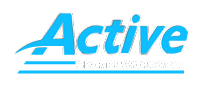 active-embroidery-logo